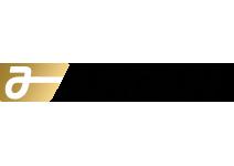Argen Logo