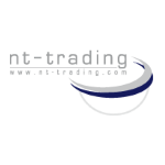 nt_trading logo